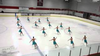 20160116 synchro illinois jr lp