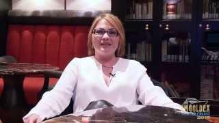 EmGoldex Winter Cruise 2015 Советы лидера   Татьяна Малахова  формула успеха