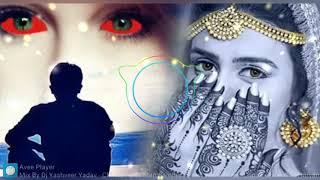 # Chhore Apna Man Samjha Le Kisi Aur Se Preet Laga Le (New Sad Haryanvi Song) DjYashveerYadav