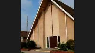 FBCC Chaplain Service