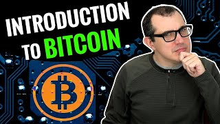 introduction-to-bitcoin