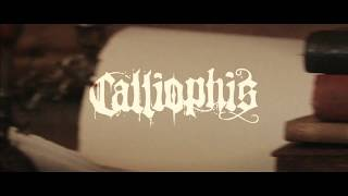 CALLIOPHIS - Seven Suns (Official Video) Death Doom Metal