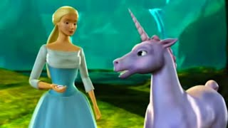 Video New Barbie Movies Full In English || Barbie of Swan Lake || Babrie Movies For Girls download MP3, 3GP, MP4, WEBM, AVI, FLV Juni 2018