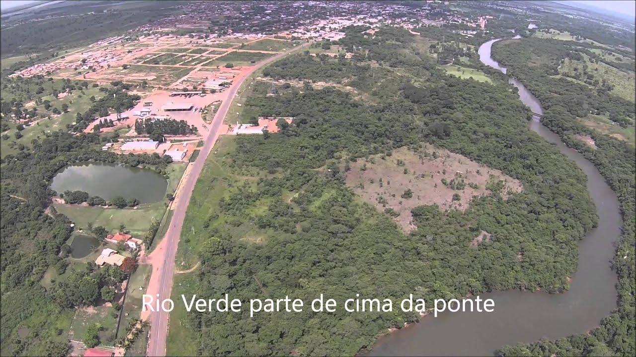 Água Clara Mato Grosso do Sul fonte: i.ytimg.com