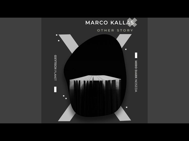 Other Story (Miro Dark Remix)
