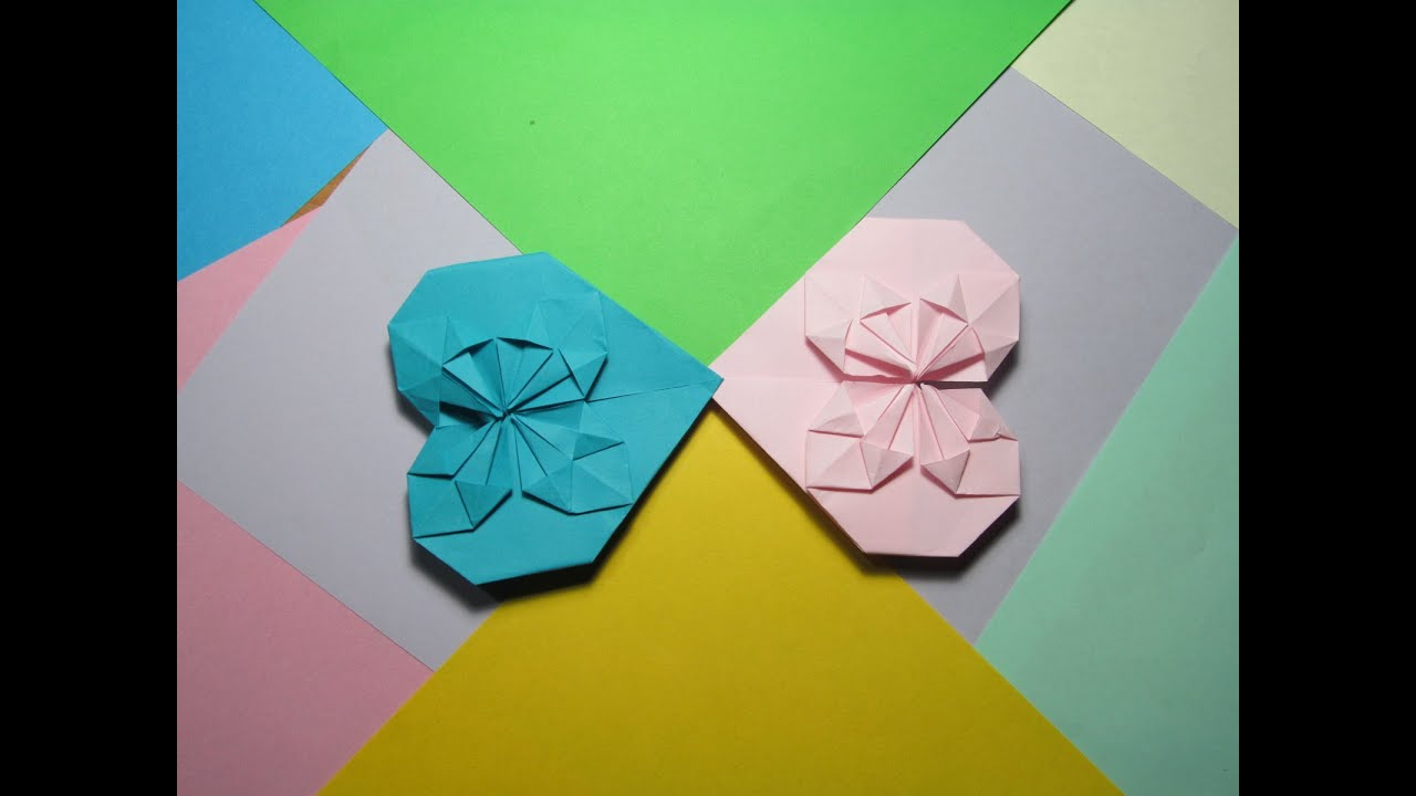 Как сделать оригами закладку уголок фото 559