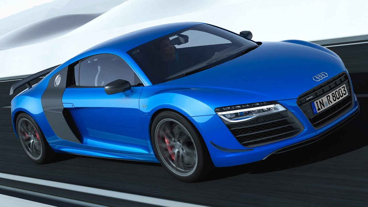 new audi r8 lmx lasers for lights first video price 250k 0 62 3 4 secs audi r8 lmx sound carjam. Black Bedroom Furniture Sets. Home Design Ideas
