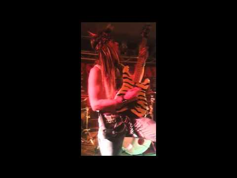 2014 Satan und Deibel Beatbox