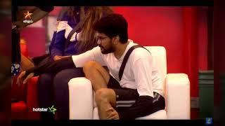 Meera vs sakshi | meera| sakshi| big boss troll | tamil comedy |funny funny video