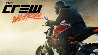 The Crew : Wild Run First Impressions