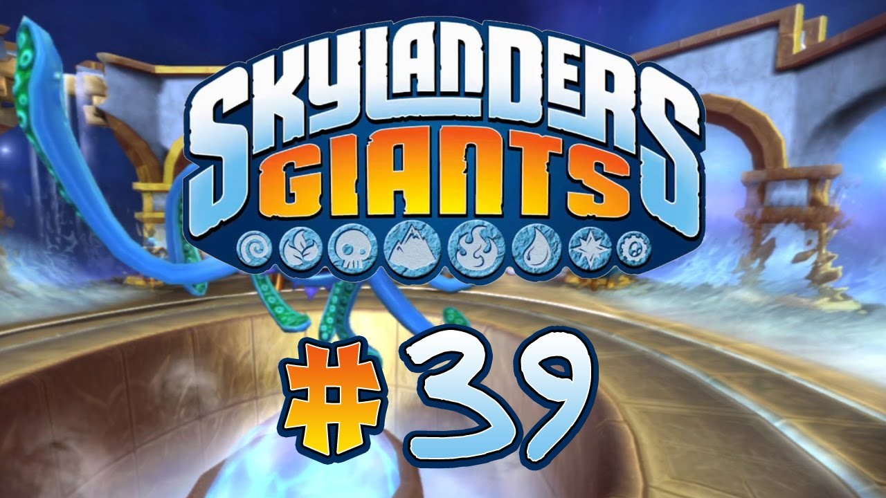 how to play skylanders spyro& 39