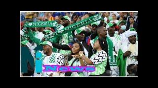 Nigeria inch closer to Africa U20 Cup of Nations spot   Goal.com