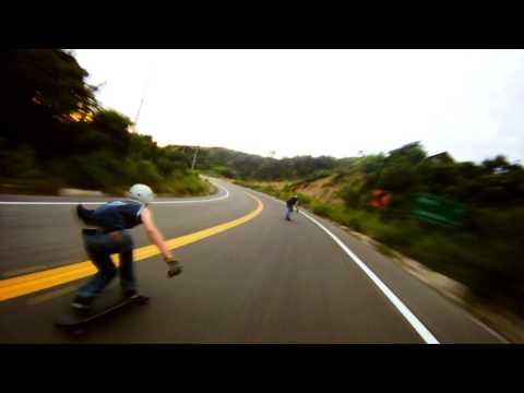 Skate Surf Amigos