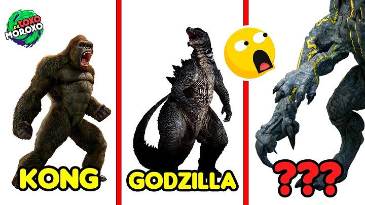 los 10 monstruos mas grandes del universo  detoxomoroxo