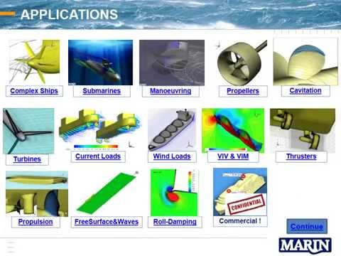 MARIN ReFRESCO CFD General Presentation Oct2014