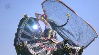 Dhola Dhol Manjeera - Rajasthani Folk Song || Tripti Shakya