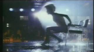 Download 80's Dance Megamix (Part 1--R&B)(Donna Summer, Diana Ross...etc) MP3 song and Music Video