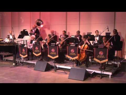 King Chanticleer: River Raisin Ragtime Revue - Ragtime Extravaganza