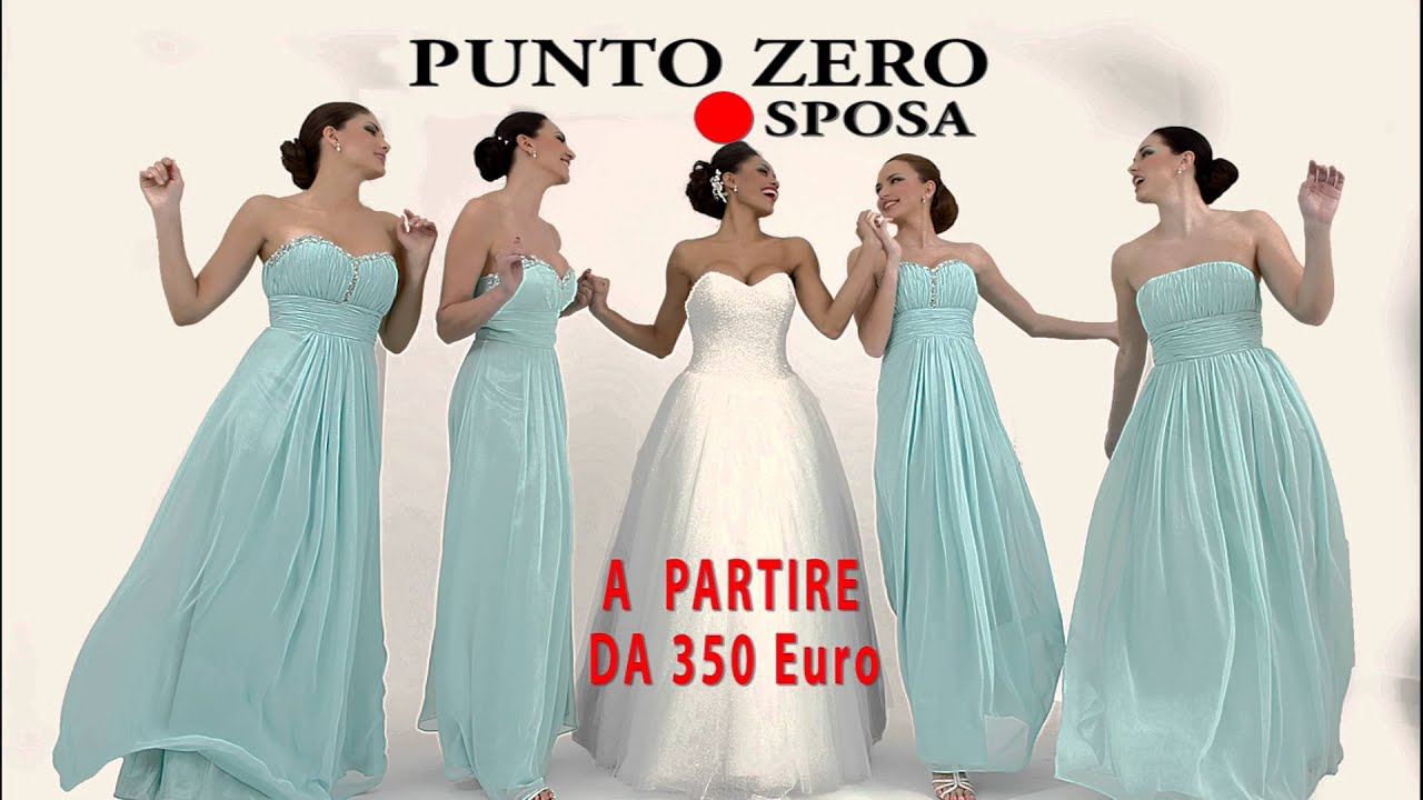653e350c49df Punto Zero - YouTube