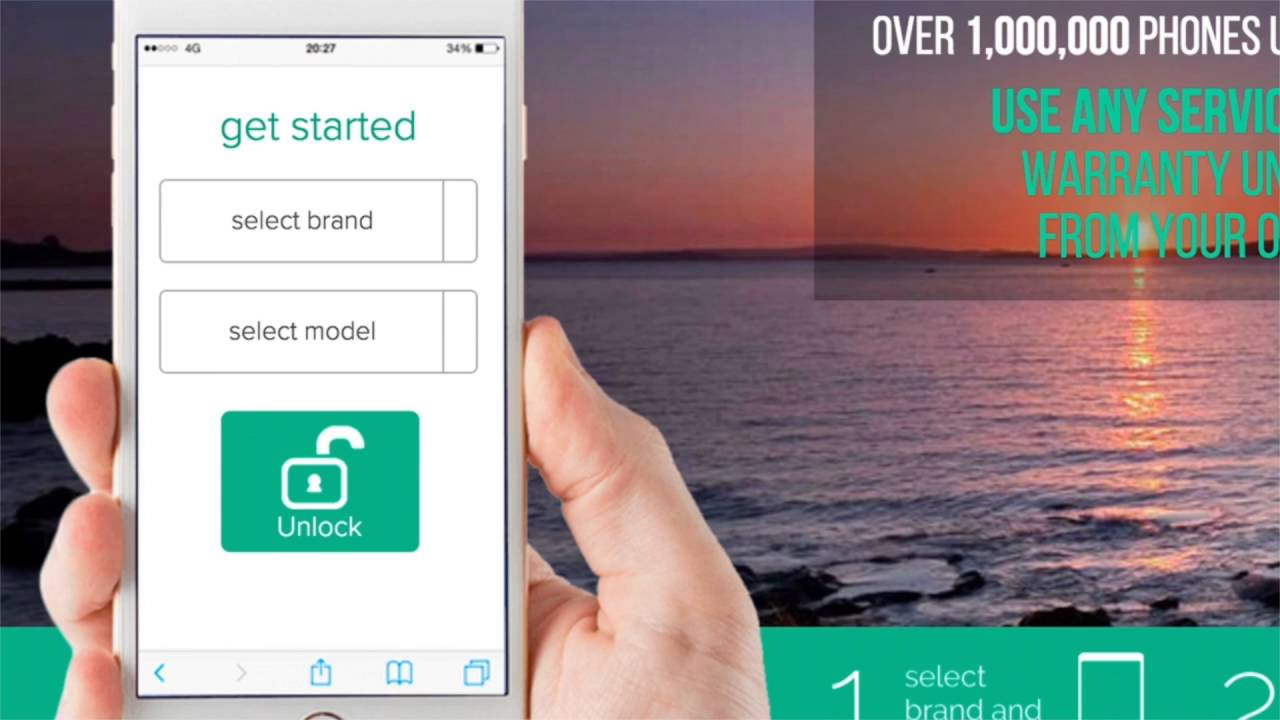 Unlock Samsung SM-N910A Galaxy Note 4 AT&T, UnlockPhone com