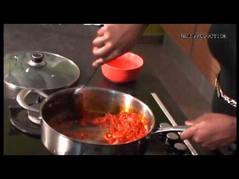 recette-de-haricots-blancs-à-la-congolaise-madesu