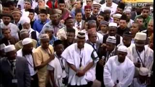 DUROOD SHAREEF-persented by-khalid-QADIANI.flv