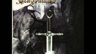 Watch Dragonland Majesty Of The Mithril Mountains video