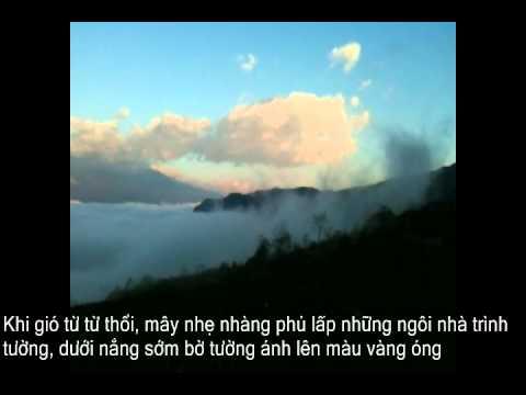 Ký sự Săn mây Y Tý.flv