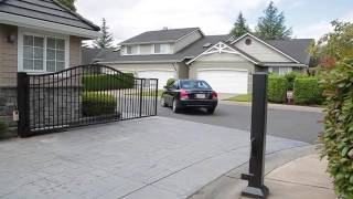 Columbia Place Apartments in Vancouver, WA - ForRent.com