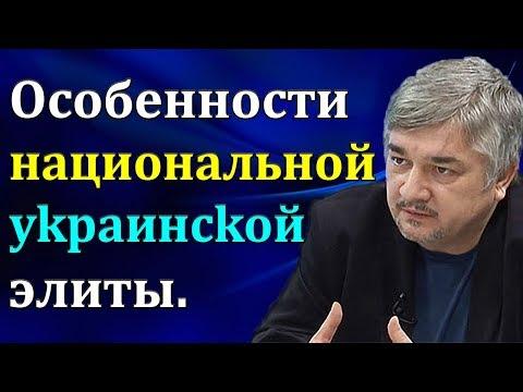Ростислав Ищенко: Особенности