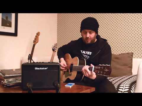 Blackstar ID: Core BEAM – Overview