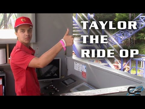 So How Good are Taylor's Dispatches?