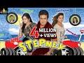 Stepney Hyderabadi Full Movie   Adnan Sajid Khan, Aziz Naser, Preeti Nigam   Sri Balaji Video