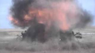 10 kg c4 explosion.mpg