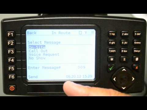 hqdefault?sqp= oaymwEWCKgBEF5IWvKriqkDCQgBFQAAiEIYAQ==&rs=AOn4CLACDbewTg3GR9a5h9F3LqQNs67Exg centrodyne silent 610 taxi meter instructions taxim�tre,Centrodyne Silent 610 Wiring Diagram