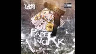 Yung Swavor - Paperwork