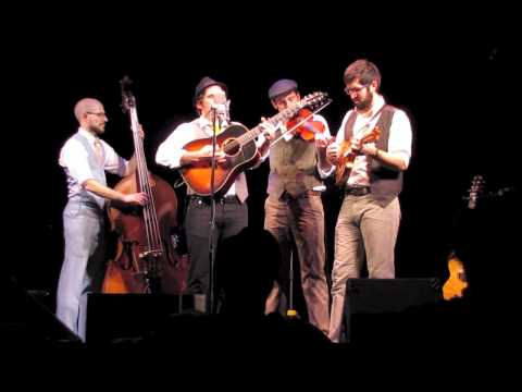 "THE STEEL WHEELS   ""Red Wing"""