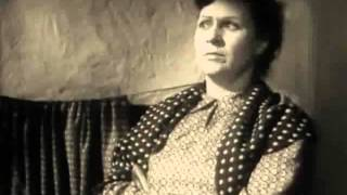 Люсьена Овчинникова Вера Кулакова Частушки 1