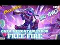 Download lagu CARA MENGATASI GAGAL LOGIN FF TERBARU 2020 - FREE FIRE BATTLEGROUND