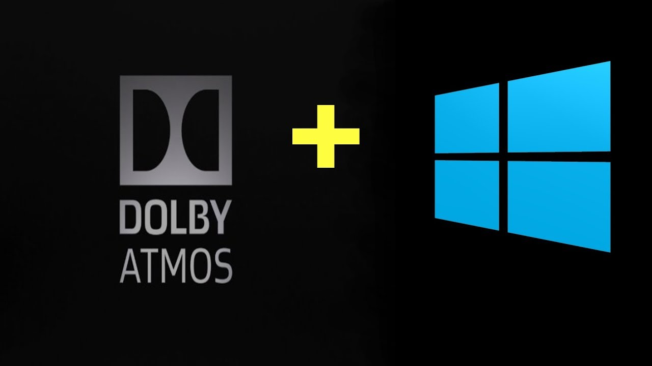 HOW TO INSTALL DOLBY DIGITAL ON WINDOWS 10 ( EASY STEPS )