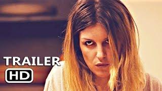 The Rake Official Trailer 2018 Thriller Horror Movie