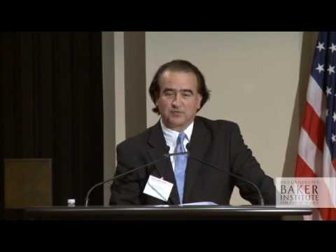 Mexico's Energy Reform: Opportunities in All Directions 1
