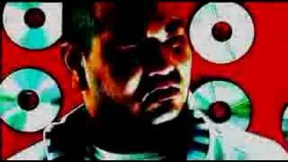 LAO ANTHEM 2009 (Music Video)