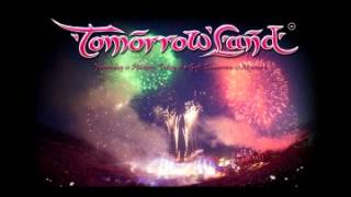 Marco V Full Live Set @ Tomorrowland 2012 (Belgium) -- 28.07.2012 [TRACKLIST] [HQ]