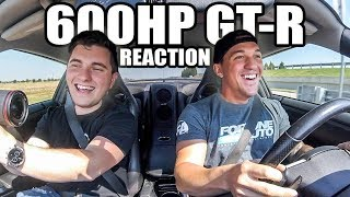 dustin-williams-rides-in-my-600whp-r35-gt-r