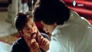 pawan kalyan crying for love sensitive raghuvaran