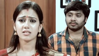 Balamani I Episode 380  (Climax) I Mazhavil Manorama