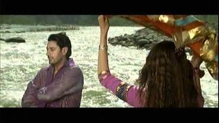 Chan Naal (Full Song) Mera Pind Mera Home