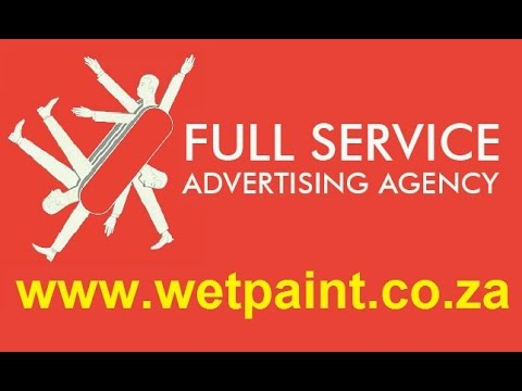 Best Advertising and Marketing Agencies in South Africa | li