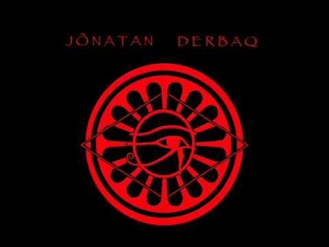 Jonatan Derbaq - Lamma Bada Yata sana